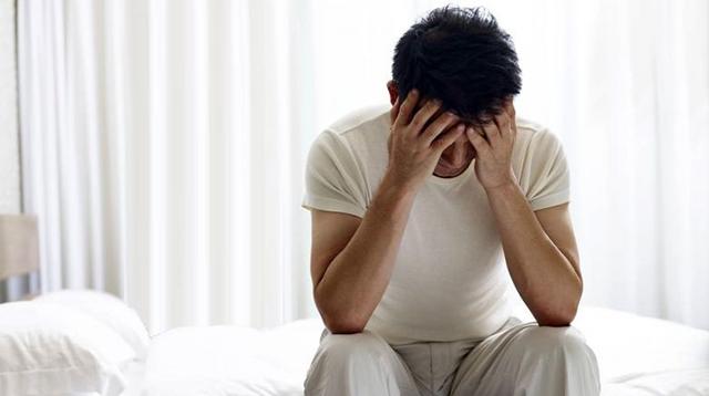 Male Infertility Treatments in Delhi