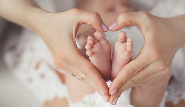 Fertility-Clinics-And-Treatments-1
