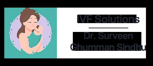 IVF-Solutions-Logo